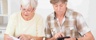 льготы для работающих пенсионеров в 2021 году